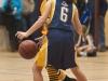 sydney_basketball-14