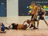 sydney_basketball-15