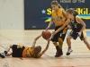 sydney_basketball-16