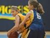 sydney_basketball-17