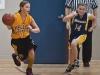 sydney_basketball-18