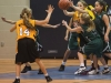 sydney_basketball-19