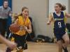 sydney_basketball-2