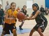 sydney_basketball-20