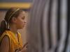 sydney_basketball-21