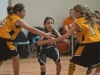 sydney_basketball-23