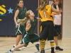 sydney_basketball-24