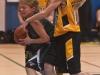 sydney_basketball-25