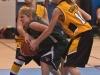 sydney_basketball-26