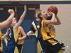 sydney_basketball-3