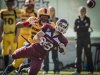 3_football_games-13