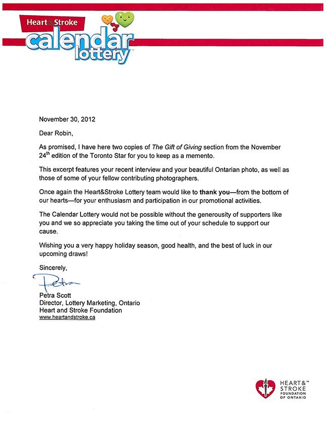 letter_appreciation