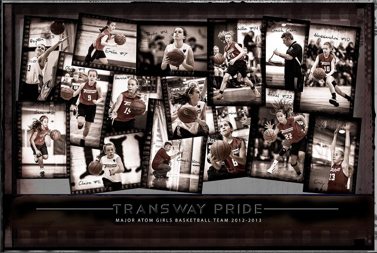 Transway-Pride